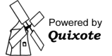 http://www.mems-exchange.org/software/files/tmp/quixote80.png